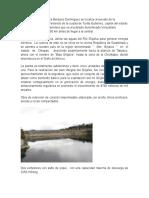 presa-hidroelectrica.docx
