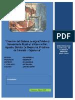 PERFIL TECNICO.pdf
