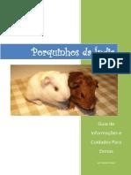 Livro dos Porquinhos.pdf