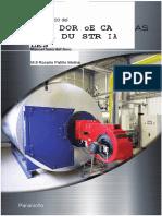 Manual practico del operador de calderas industriales.docx