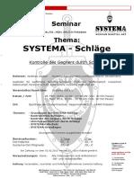 2015_Maerzseminar_Systema Ost.pdf