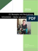 Vegamax-_Rezepte