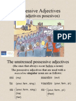 Possessive adjectives.ppt