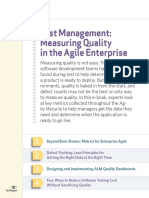 Test Management_Measuring Quality in the Agile Enterprise_final.pdf