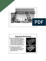 conceptos iniciales2  parte1 (1).pdf