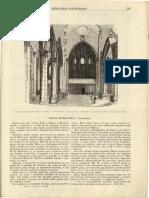 N.º 51 - Jun. 1858.PDF