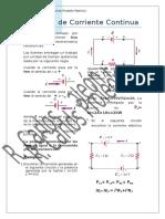Clase_06_-_Circuitos_de_Corriente_directa_2.docx
