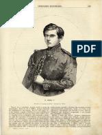 N.º 27 - Jan. 1858