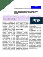 Material_Leitura_3_GB_PDF.pdf