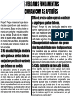 5 verdades fundamentais- Mark Douglas(Trading in The Zone).pdf