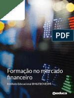 BOV EX FORPRO Ficha Do Curso v4
