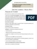 Sociedade Tecnologia e Inovação Tecnológica - UA04 - Atividade Não Avaliativa.pdf