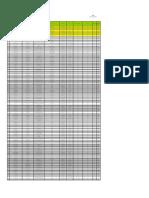 91_file1.pdf