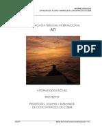 informe_de_Emisiones