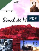 SINALDEMENOS4-1