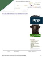 CAZURI SI FUNCTII SINTACTICE ALE SUBSTANTIVELOR.pdf