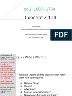 Key - Concept - 2.1.III - 2016 - Webnotes