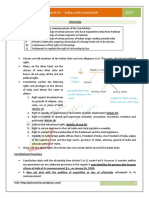 Citizenship.pdf