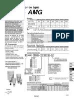 SMC_Tratamento_de_AR_Serie_AMG_(PO).pdf