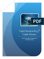 brochure for unitplan symposium-4