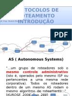 protocolosderoteamentobgpigpegp-131107135152-phpapp01.ppsx