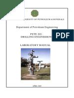 Drilling_Engineering_Laboratory_Manual_(King_Fahd_University).pdf