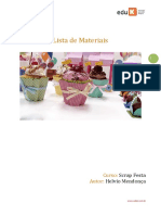 Lista de Materiais Scrap Festa.pdf