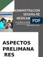 ADMINISTRACION  DE MEDICAMENTOS-SOCIPEP.pptx