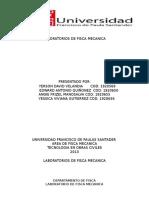 245792933-LABORATORIOS-DE-FISCA-MECANICA-docx.docx