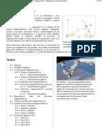 Trigonometría -conceptos wik