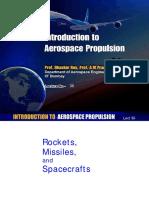 Intro Propulsion Lect 36