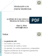 Intro Ing Geotecnica