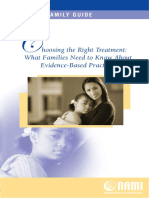 Choosing the Right Treatment_A Family Guide