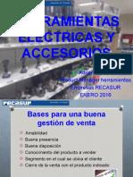 Herramientas Electricas y Accesorios (1)