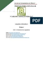 Tarea de informatica(ADA 1)