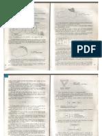 Dinâmica de grupo Lewin e Moreno.pdf