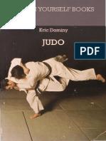 Dominy Eric - Judo.pdf