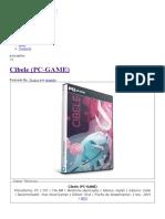 Cibele (PC-GAME) - IntercambiosVirtuales.pdf