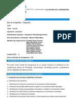 PSIQUIATRIA _12-13_