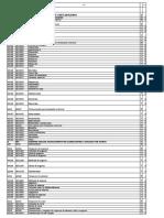 Clasificacion ATC DR PEREIRA.pdf