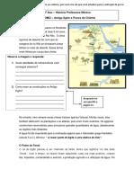 Resumo O Antigo Egito.pdf