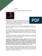 Etologia Bienestar Del Ganado Temple Grandin(1)