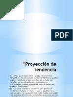 juan-presentacion977.pptx