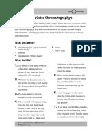 colorchromatography (1)