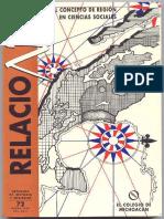 El Enfoque Regional. Boehm, Brigitte.pdf