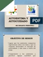 AUTOESTIMA Y AUTOCUIDADO PPT.pptx