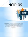 DIAPOSITIVAS CONFERENCIA DE RIO..pptx