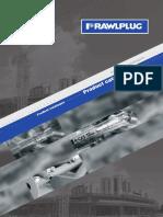 Rawlplug Commercial Catalog (1)