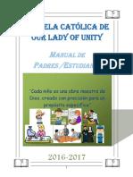 16-17 manual espanol