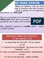 CREADOS PARA SERVIR-pps.pptx